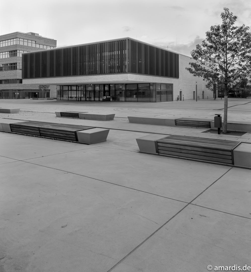 Architekturfotografie-2