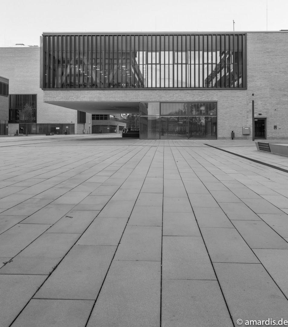 Architekturfotografie-3