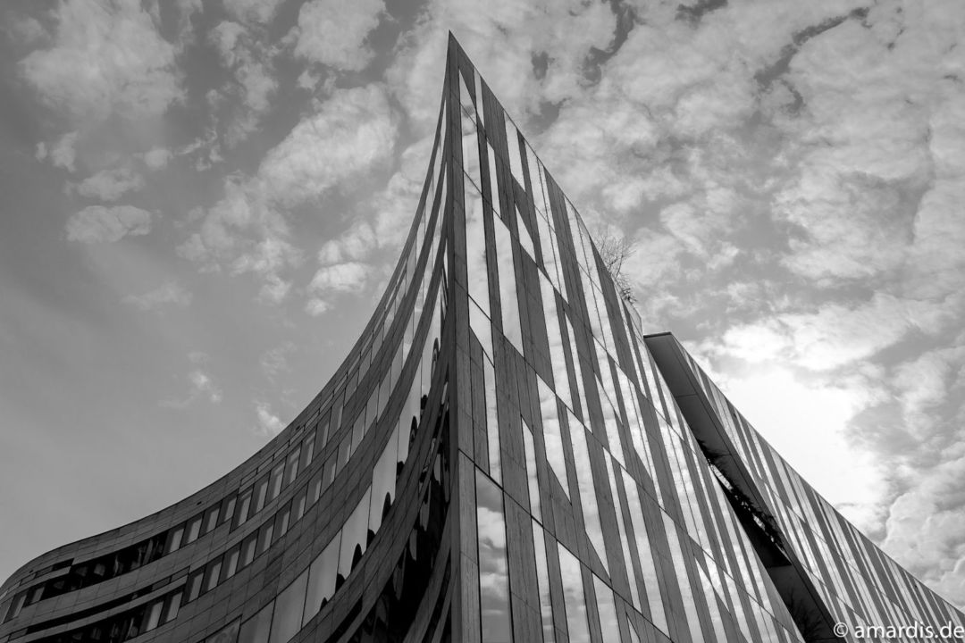 amardis architektur-1