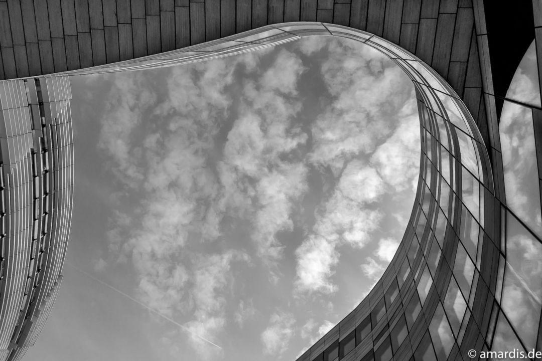 amardis architektur-3